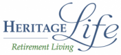 Heritage Life – Retirement Living